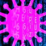 O que vírus cibernéticos e biológicos têm em comum?